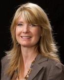 Karen McClendon, Ph.D. : Board Member
