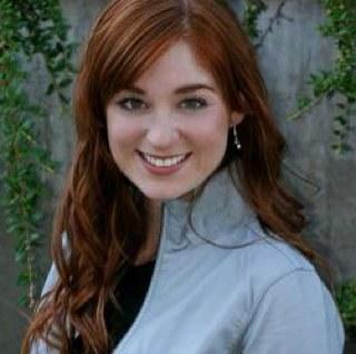Monique Derr, PhD : Board Member